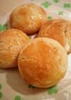 宮崎の名物お土産♡チーズ饅頭