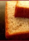 糖質制限 おから入り食パン vol.2