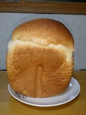 HB早焼きふわふわ食パン