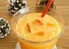 素人でも普通にできるオレンジジュース