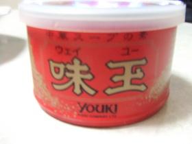 中華スープの素〈利用法〉