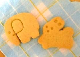 さやぱんの帰るクッキーq(^▽^)p