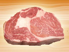 旨い!安い肉を柔らかくする錬金術。