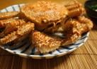 活毛蟹の美味しい茹で方~食べ方