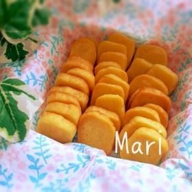 ♡材料2つ♡超濃厚♡チョコクッキー