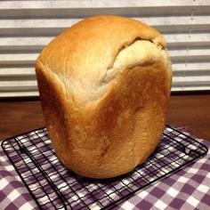 ホームベーカリーおまかせ☆シンプル食パン