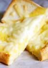 片づけ簡単!おやつにチーズパンプディング