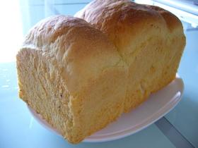 ☆山形食パン☆