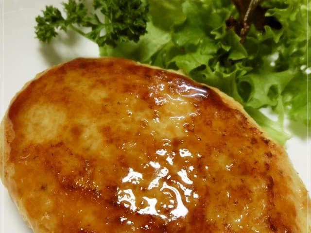 鶏 ひき肉 を 使っ た 料理