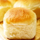【お家で菓子パン】ちぎりパン(HB生地)