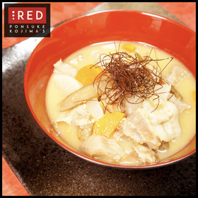 冷え症に効く食事レシピの豚汁