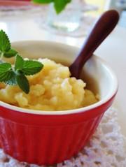 りんごバター♡の写真