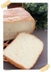 HBで作る☆こうや豆腐の食パン☆