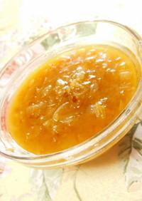 ダシダで作ろ❤新玉葱のうま塩ダレ❤