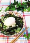 朝食&ランチに簡単美味❀釜揚げしらす丼❀