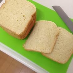 余り芋活用で手軽♥︎【HB】焼き芋食パン