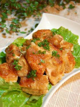 鶏肉 料理 簡単 むね 肉