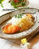 *とろとろ玉葱で食べる♫お魚ソテー*