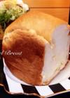絶品♡高級ホテル食パン