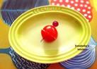 お弁当に♬簡単ミニトマトのマヨサンド