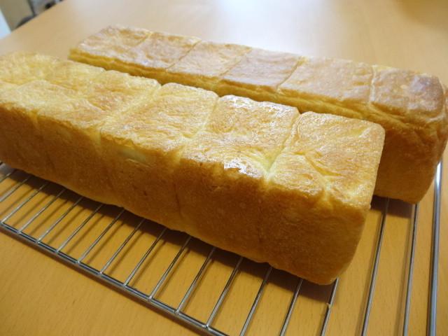 わらびもち粉入り ミニスティックパン