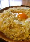 マルちゃん正麺で作る巣ごもりラーメン