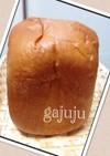 糖質制限☆トーストが美味しい大豆粉パン