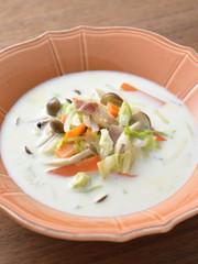 パーフェクトスープの写真