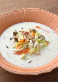 パーフェクトスープ
