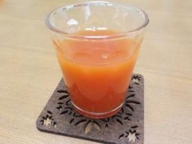 介護食【飲む点滴~トマト風味~】