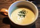 子供喜ぶ☆濃厚☆コーンクリームスープ