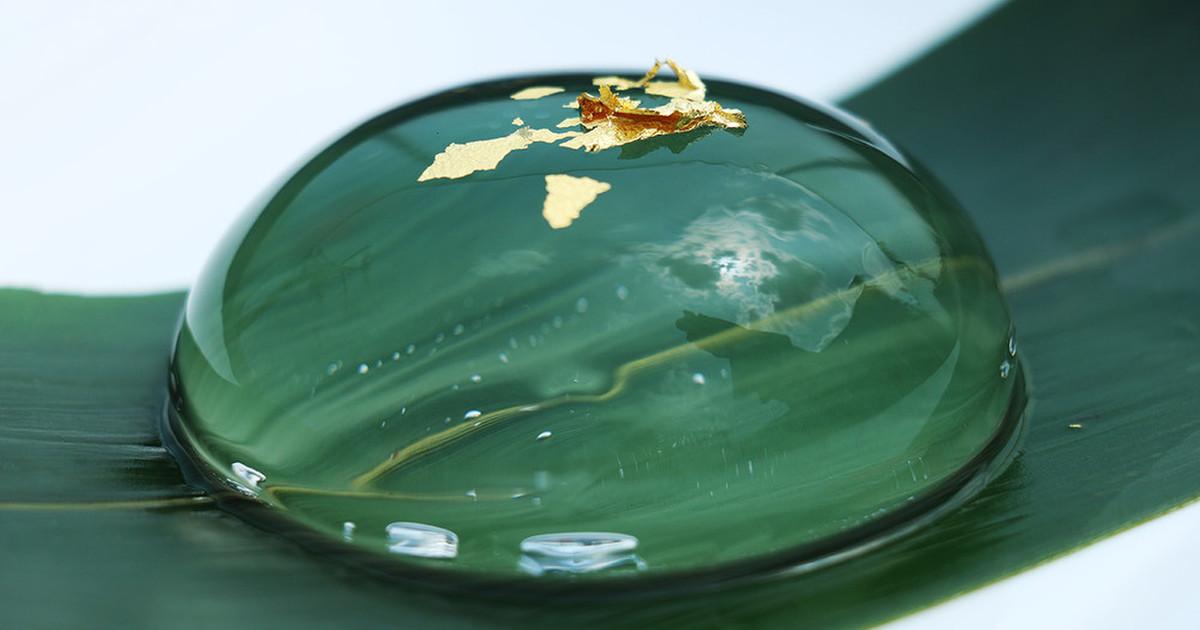 水 信玄 餅 作り方 【みんなが作ってる】 水信玄餅のレシピ
