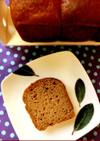 【小麦ふすま発酵種】もっちりふすまパン