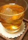 冷凍梅&てんさい糖で作る優しい♡梅酒