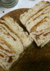 木目パン。