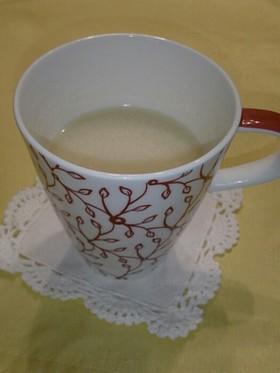 美肌効果バツグンのノンシュガー甘酒