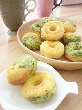 アレルギー対策のお菓子の作り方レシピ | melikey