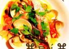簡単10分イタリアン☆鯛のアクアパッツァ