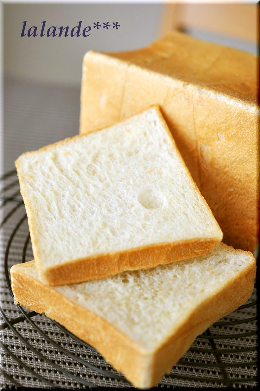 *パン・ド・ミエル* はちみつパン