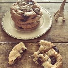 簡単♪ざくざく♪クッキー♪♪