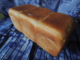 角食パン(上新粉入り)