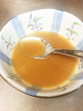 居酒屋風☆やみつきキャベツ・胡瓜の塩ダレ