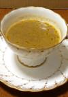亜麻仁油➕ごちゃ混ぜスムージー