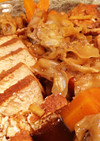 紅茶豚風☆炊飯器で紅茶鶏