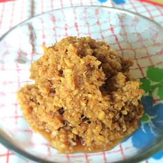 食べる生姜。夏こそこれ!