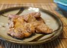 塩麹で柔らかい☆豚肉の竜田揚げ