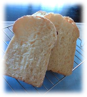 キャロット&コーン食パン
