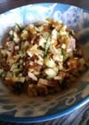 茄子で長野の郷土料理!やたら*