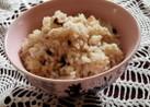 ♤ママ分量♬毎日の雑穀米♤