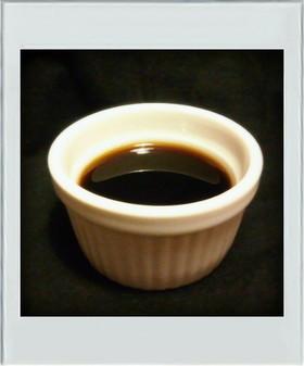 ■簡単手作り■ぽん酢しゃぶしゃぶ鍋湯豆腐